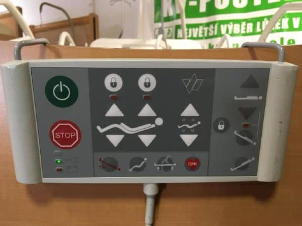 N3-nemocnicni-profesionalni-luzko-linet