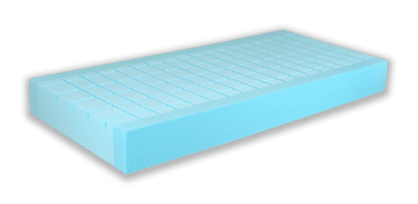 postelová matrace kvpostele