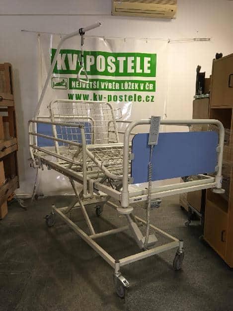N5-nemocnicni-postel-modra-1