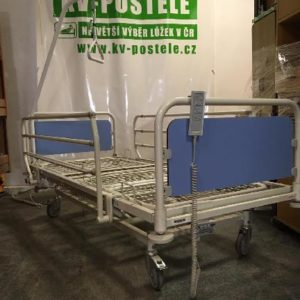 N5-nemocnicni-postel-modra