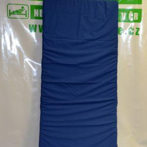 Matrace nová typizované v novém nepromokavém povlaku
