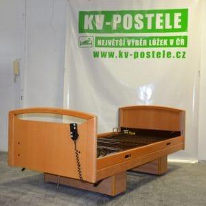 E2-elektricky-polohovaci-postel-WIiessner-Bosserhoff