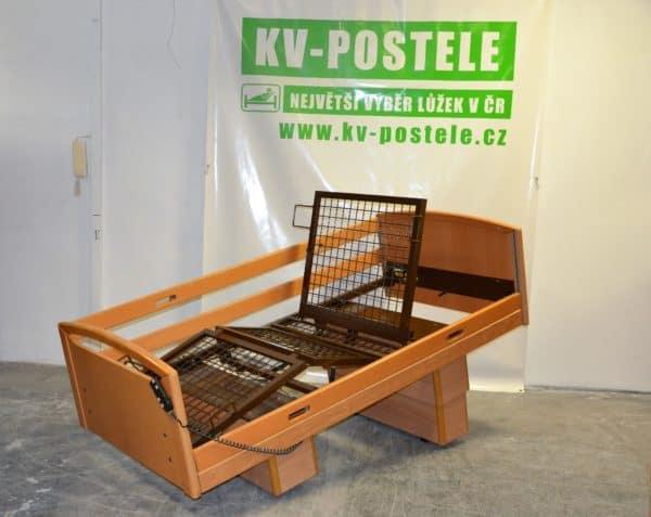 E1-elektricky-polohovaci-postel