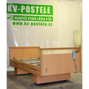 E10-elektricka-polohovaci-postel-Wiessner-Bosserhoff-1
