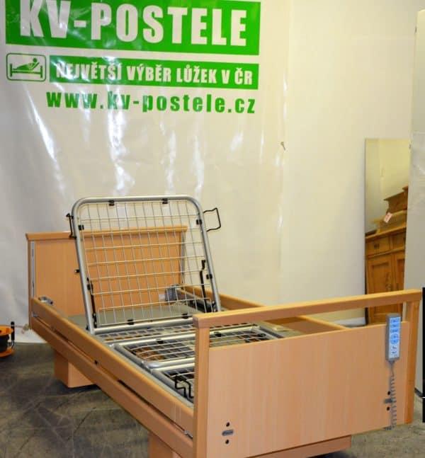 E10-elektricka-polohovaci-postel-Wiessner-Bosserhoff