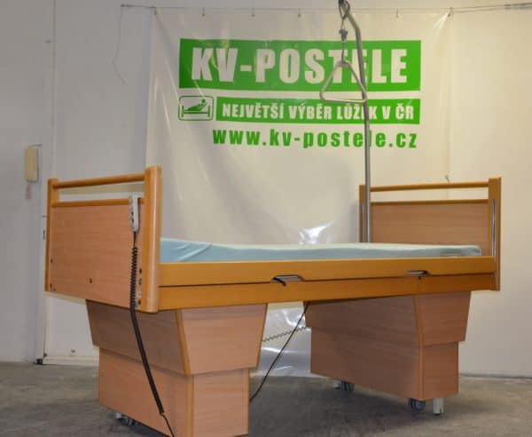 E11-elektricky-polohovaci-postel-HSE
