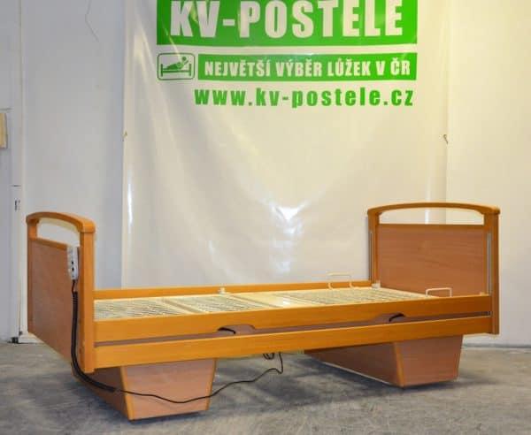 E12-elektricky-polohovaci-postel-HSEE12-elektricky-polohovaci-postel-HSE