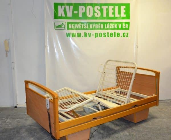 E12-elektricky-polohovaci-postel-HSE