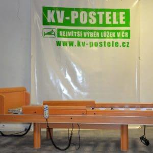 E13-elektricky-polohovaci-postel-Volker