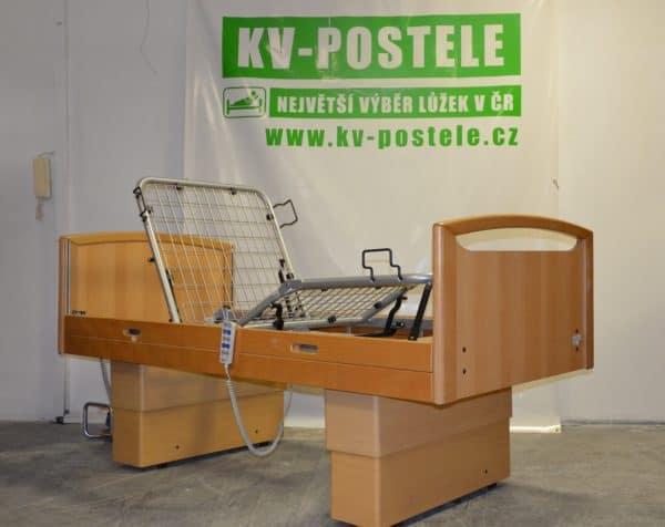 E2-elektricky-polohovaci-postel-WIiessner-Bosserhoff -10