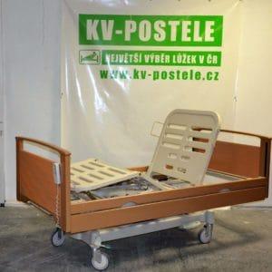 E21-elektricky-polohovaci-postel-Hill-Room-2_