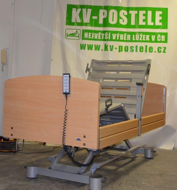 polohovaci-postel-stiegelmayer