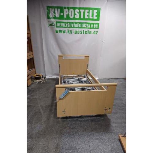 E4-elektricky-polohovaci-postel-1k