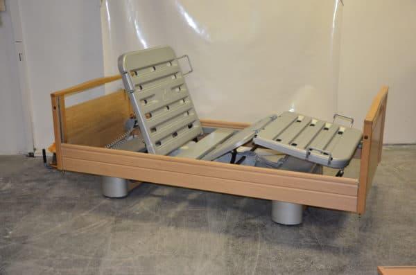 E6-elektricky-polohovaci-postel-Bachman