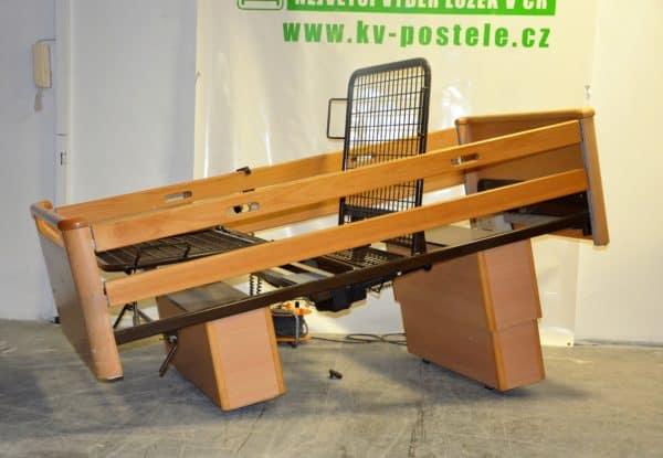 E5-elektricky-polohovaci-postel-Wiessner-Bosserhoff