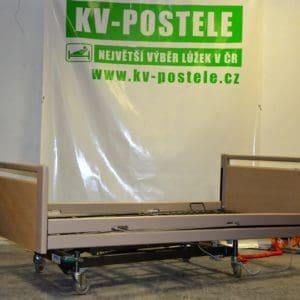 E7-elektricky-polohovaci-postel-Hill-Room