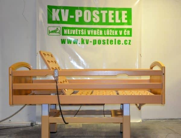 E8-elektricky-polohovaci-postel-Volker