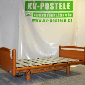 E9-elektricky-polohovaci-postel-Volker