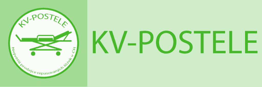 Největší dodavatel repasovaných pečovatelských postelí v ČR