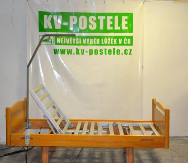 E14-elektricky-polohovaci-postel-Volker