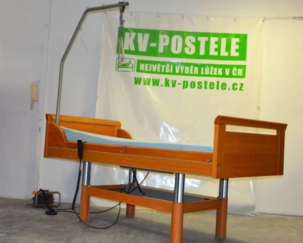 E15-elektricky-polohovaci-postel-Volker