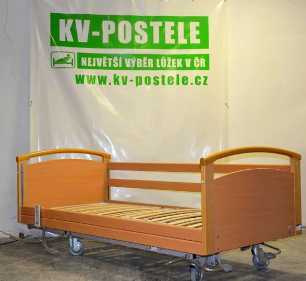 E16-elektricky-polohovaci-postel-Volker