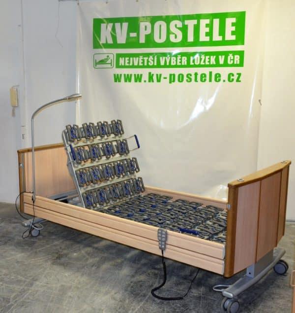E17-elektricky-polohovaci-postel-Ancona