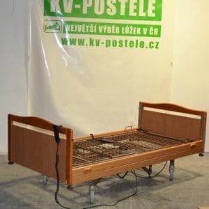 E19-elektricky-polohovaci-postel-Muller