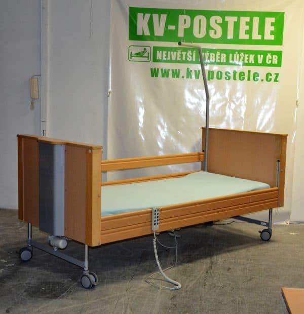 E20-elektricky-polohovaci-postel-Ass