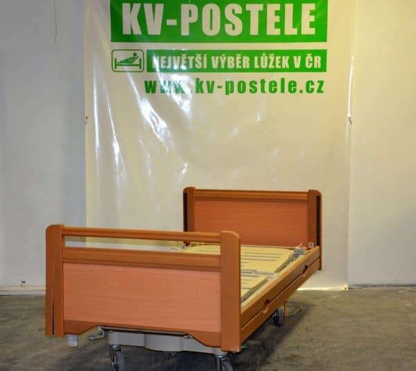 E22-elektricky-polohovaci-postel-Hill-Room