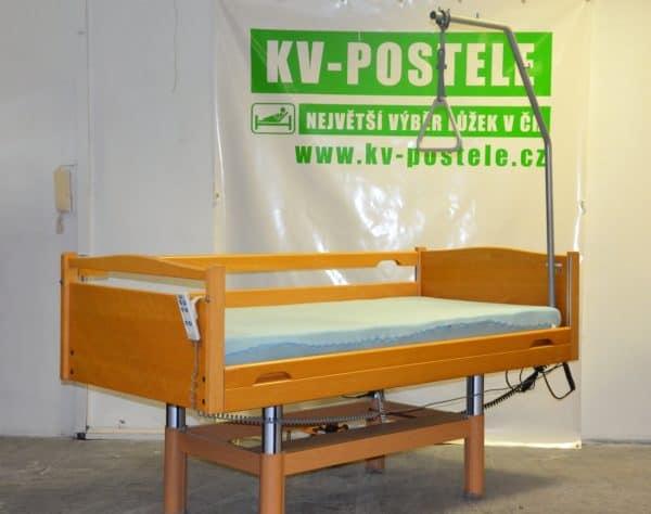 E23-elektricky-polohovaci-postel-Volker