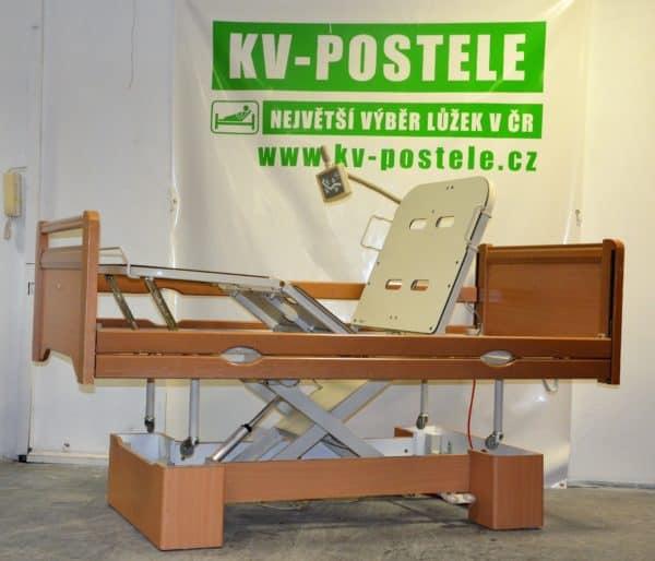 E24-elektricky-polohovaci-postel-Hill-Room
