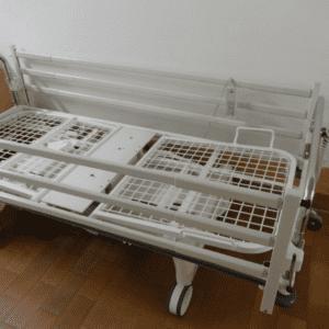 N1-nemocnicni-zdravotnicka-polohovaci-postel-stiegelmayer-typ-2