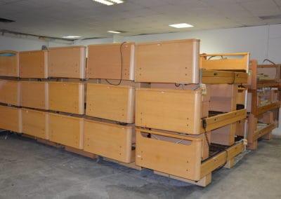sklad-kv-postele-12