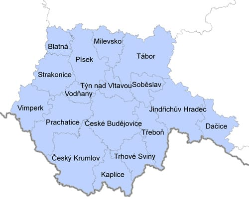 KV-postele-jizni-cechy