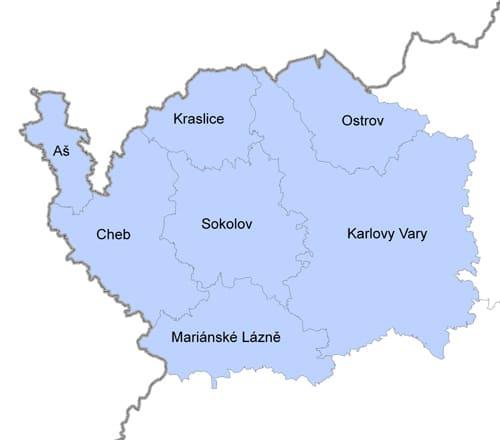 KV-postele-karlovarsko