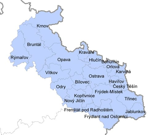 KV-postele-moravskoslezsko