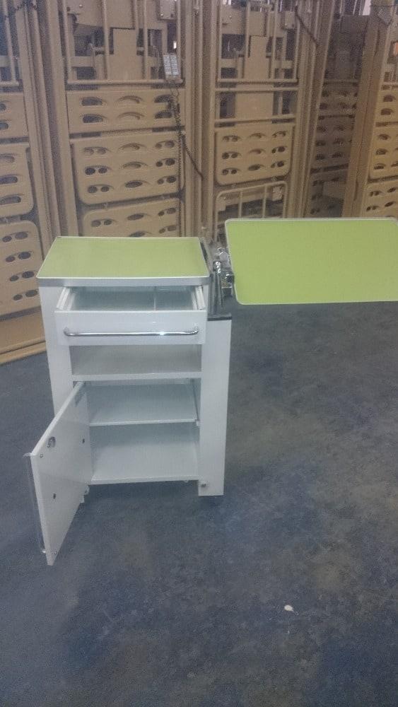 nocni-stolek-kv-postele KV-POSTELE