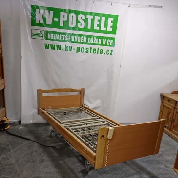 E26-polohovaci-postel-volker