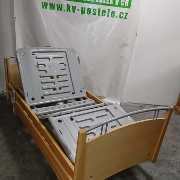 mix1-esentica-postel-elektricka