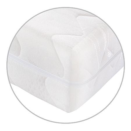 POTAH BASIC 100 g k polohovací posteli