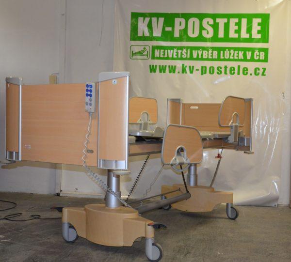 nemocnicni-zdravotnicka-elektricka-polohovaci-postel-estetica
