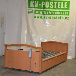 polohovaci-postel-wiesser-bosserhoff