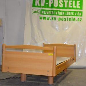 elektricky-polohovaci-postel-Volker