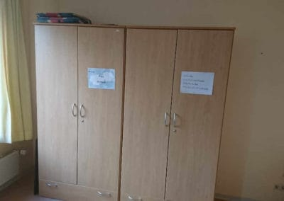 kvpostele-skrine-m