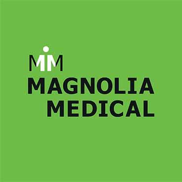 Magnolia-medical-LOGO-368
